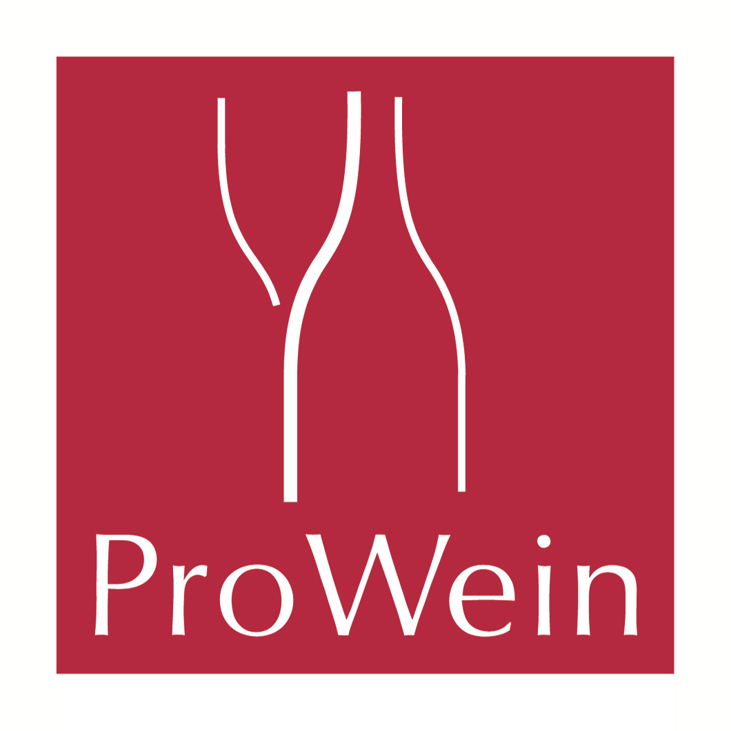Prosecco DOC at Prowein 2019